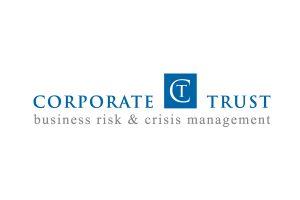 Corporate_Trust_logo