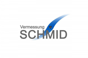 Vermessung_schmid