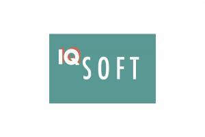 iq_soft