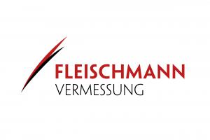 Fleischmann_vermessung-01