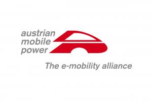 austrian_mobile_power
