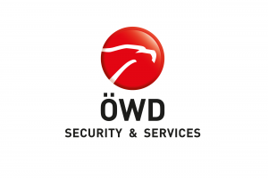 oewd_securiry_services